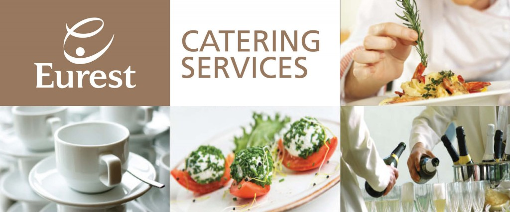 banner-catering-services